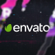Torn Paper Logo - VideoHive Item for Sale