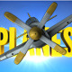 10 PNG Planes - GraphicRiver Item for Sale