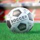 Soccer Ball Logo - VideoHive Item for Sale
