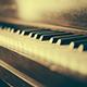Epic Uplifting Inspirational Piano