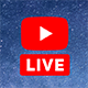 YouTube Live Pack - VideoHive Item for Sale