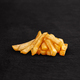 Pile of french fries - PhotoDune Item for Sale