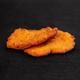 Two chicken schnitzel - PhotoDune Item for Sale
