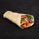 Classic tortilla wrap - PhotoDune Item for Sale
