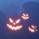 Spooky Halloween Intro - VideoHive Item for Sale