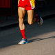 legs athlete runner - PhotoDune Item for Sale