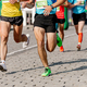 group of runners athletes - PhotoDune Item for Sale