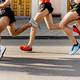 legs group of athletes runners - PhotoDune Item for Sale