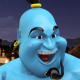 Genie - Character Animation Kit - VideoHive Item for Sale