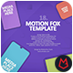 App & Web Promo Outline Device Mockup - VideoHive Item for Sale