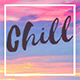 For Chill