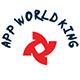 appworldking