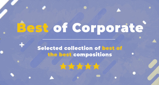 Best of Corporate