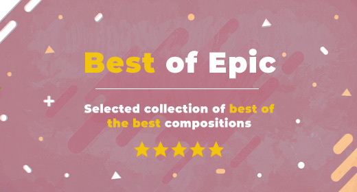 Best of Epic