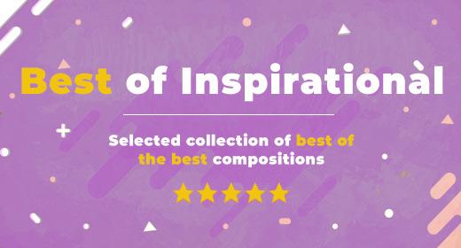 Best of Inspirational