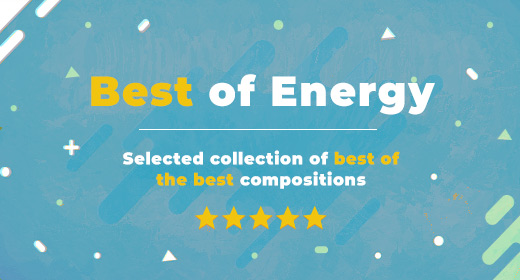 Best of Energy