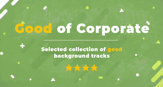 Good of Corporate