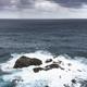 La Palma Nogales Reefs During Storm, Spain - PhotoDune Item for Sale