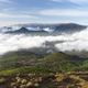 La Palma Mountains Evening View, Spain - PhotoDune Item for Sale