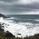 La Palma Playa De Nogales During Storm, Spain - PhotoDune Item for Sale