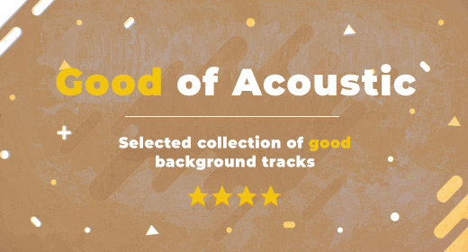 Good of Acoustic