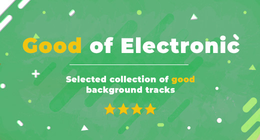 Good of Electronic