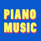 Nice Piano Lullaby