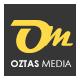 oztasmedia Avatar