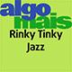 Rinky Tinky Jazz