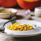 Traditional pumpkin risotto - PhotoDune Item for Sale