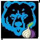 Bear Torificator - unlimited proxies via TOR