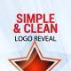 Silky Premium Logo Reveal - VideoHive Item for Sale
