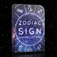 12 Zodiac Constellations Pack - VideoHive Item for Sale