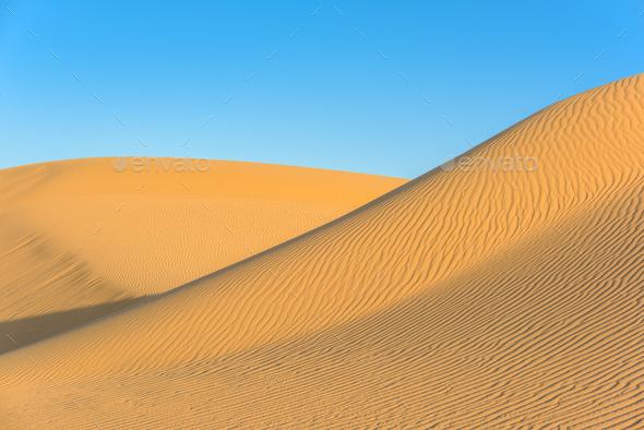 dunes_7.jpg