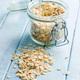 Heathy oat flakes. - PhotoDune Item for Sale