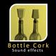 Bottle Cork Sounds