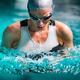 Recreational Swimming - PhotoDune Item for Sale