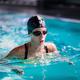 Freestyle Swim - PhotoDune Item for Sale