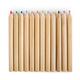 Multicolored pencils - PhotoDune Item for Sale