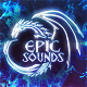 Audio Logo - VideoHive Item for Sale