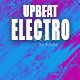 Energetic Upbeat Action Electronic