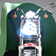 Motorcycle Logo Reveal - VideoHive Item for Sale