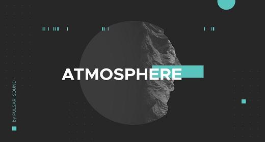 Soundscape Ambient