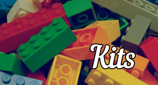 Music - KITs