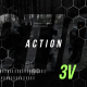 Stylish Action Sports - VideoHive Item for Sale