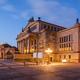 Konzerthaus and Deutscher Dom - PhotoDune Item for Sale