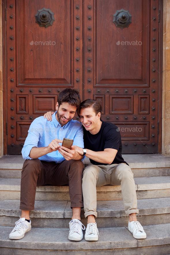 Video Chat Gay Gratis Anonima