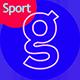 Dubstep Sport