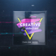 3D Logo Opener V2 - VideoHive Item for Sale