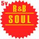 Soul End R&B